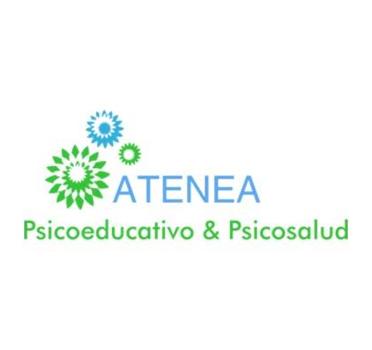 ATENEA CENTRO PSICOEDUCATIVO & PSICOSALUD