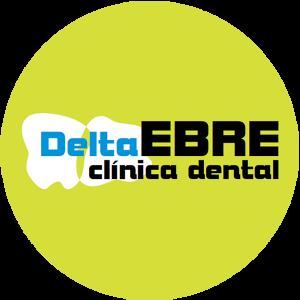 Delta Ebre Clinica Dental