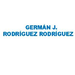 Germán J. Rodríguez Rodríguez