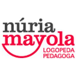 Pedagogía y Logopedia Mayola Ferrán