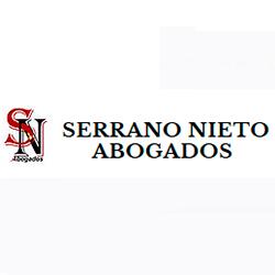 Abogado divorcio Azuqueca De Henares