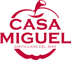 Terraza-Restaurante Casa Miguel