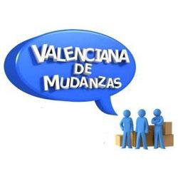 Valenciana De Mudanzas