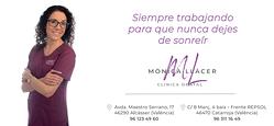 Imagen de Clínica Dental Mónica Llàcer Soria