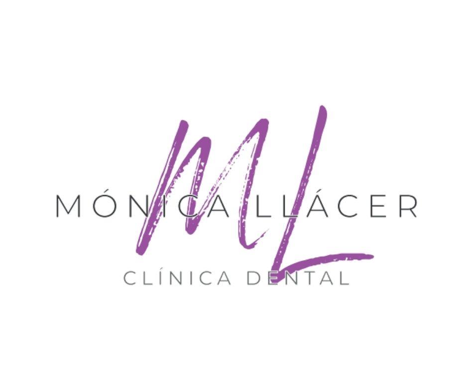 Clínica Dental Mónica Llàcer Soria