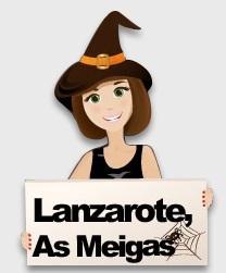 As Meigas Lanzarote