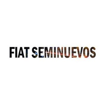 Fiat Seminuevos