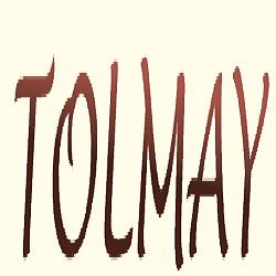 Tolmay