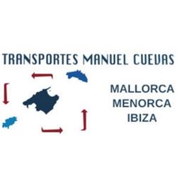 Transporte Logistico Cuevas 2014 S.L.