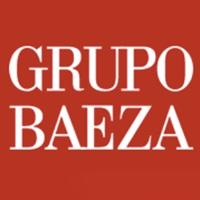 Generali Seguros - Grupo Baeza