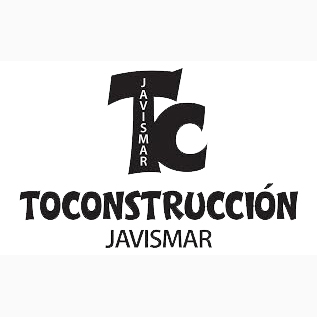 Toconstrucción Javismar 2009 S.L.