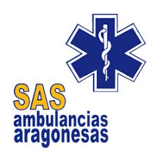 Ambulancias Aragonesas