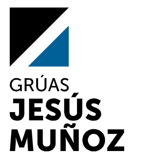 Gruas Jesús Muñoz S.L.
