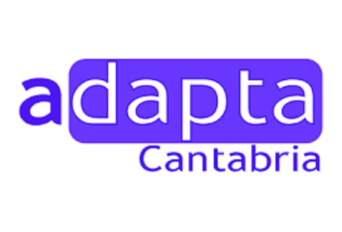 ADAPTA CANTABRIA