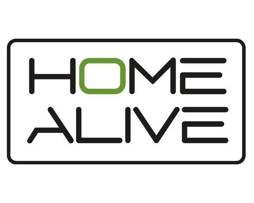 HOME ALIVE