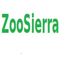 Zoosierra