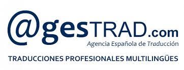 Agestrad-Agencia Española de Traducción
