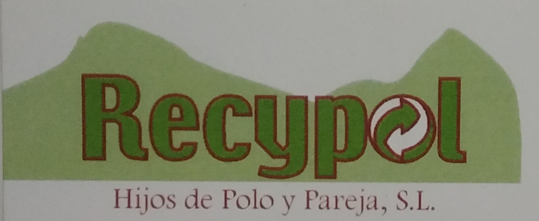 Recypol