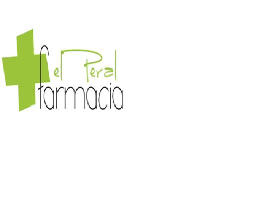 Farmacia El Peral