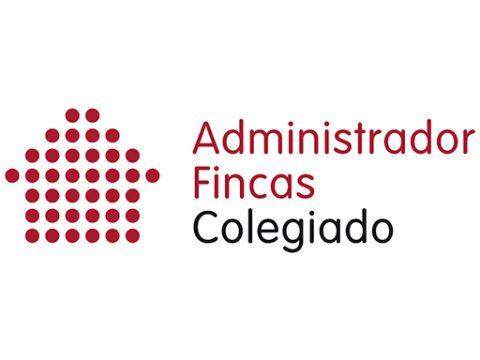 Administracion De Fincas Gestival