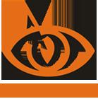 Oftalvet Oftalmología Veterinaria