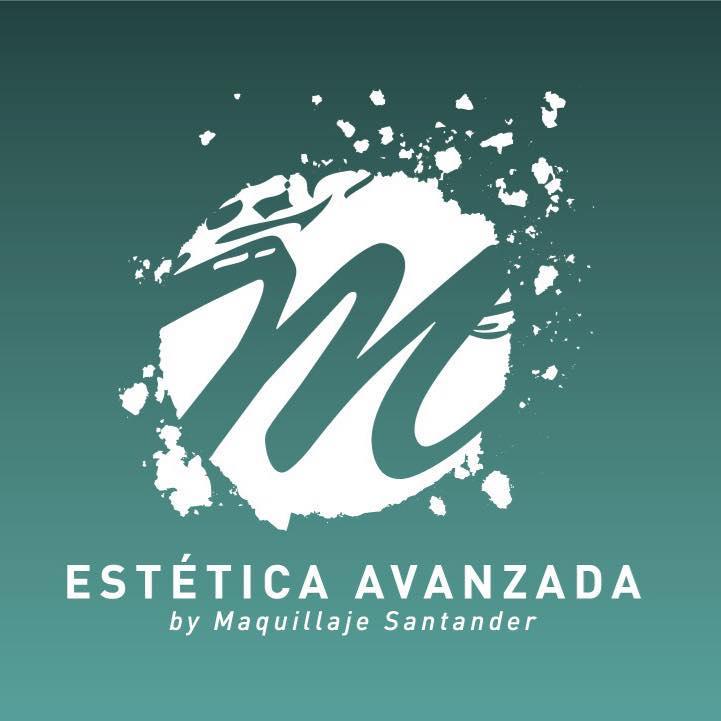 Maquillaje Santander