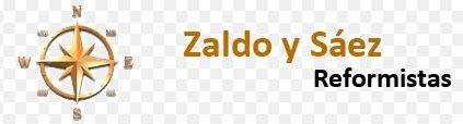 Zaldo y Sáez