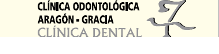 Clínica Odontológica Aragón Gracia
