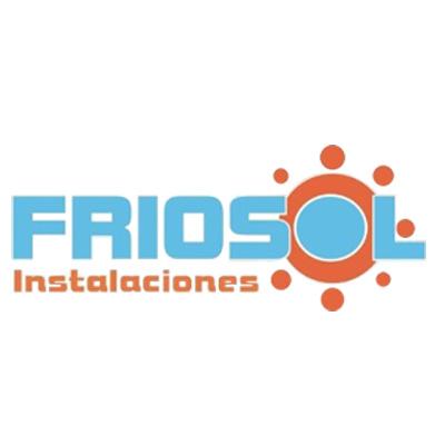 FRIOSOL INSTALACIONES