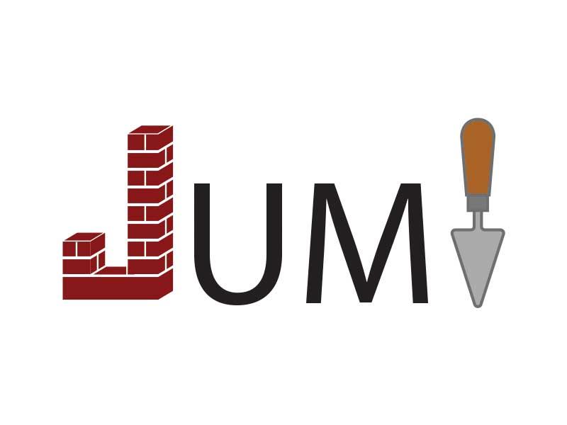 Jumi Construcciones, Reformas y Rehabilitaciones
