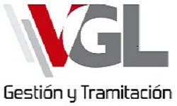 Gestión Y Tramitación Vgl S.l.