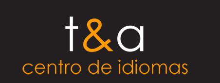 Centro De Idiomas T&a