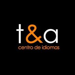 T&A Centro de Idiomas
