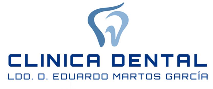 CLINICA DENTAL EDUARDO MARTOS GARCIA