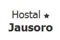 HOSTAL JAUSORO