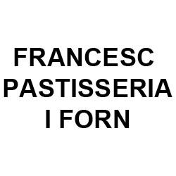 PASTISSERIA IRIS