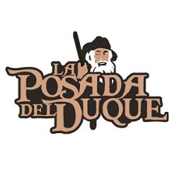 Hotel La Posada del Duque