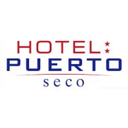 Restaurante Hotel Puerto Seco