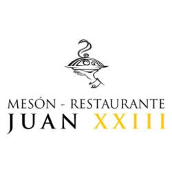 Mesón Juan XXIII