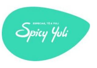 SPICY YULI