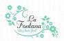 Floristería La Fontana