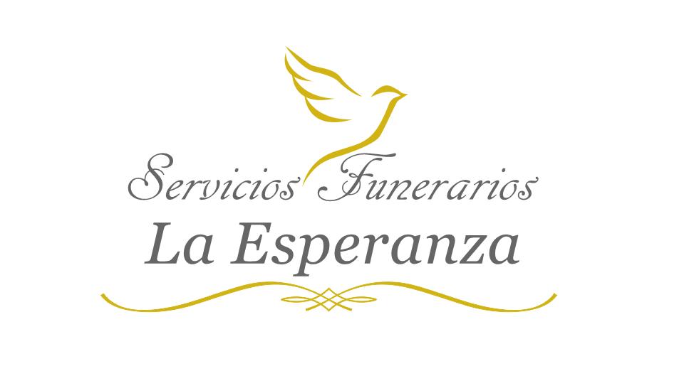 Funeraria La Esperanza