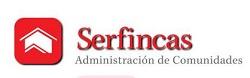 Serfincas