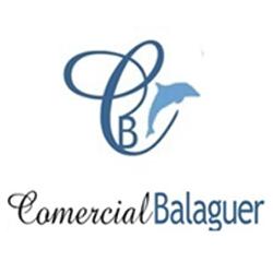 Comercial Balaguer