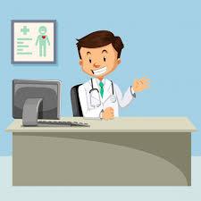 Clinica Cuidados S.L.P.