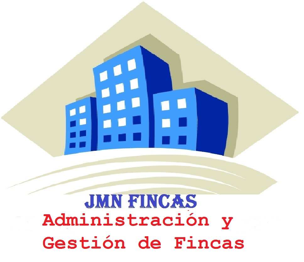 JMN FINCAS