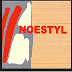 Noestyl
