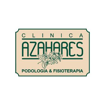 Clínica Azahares