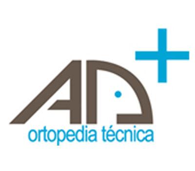 Ad+ortopedia