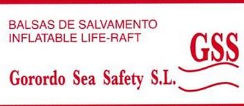 Gorordo Sea Safety S.L.